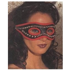 MÁSCARA EYE MASK