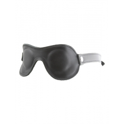 ANTIFAZ PIEL SIMPLE BLINDFOLD