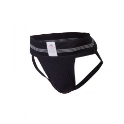 SUSPENSORIO BIKE JOCKSTRAP