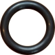 ANILLO THICK RUBBER COCKRING