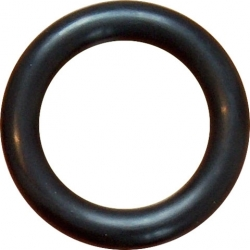 Thick Rubber Cockring 50mm